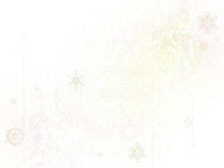 크리스탈 13 (라이트 핑크)
