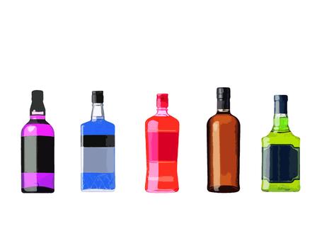 ボトル36