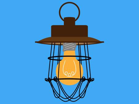 Light-001