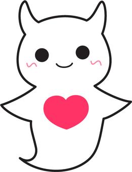 Clione is cute