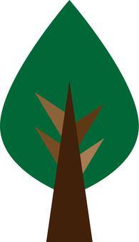 Wood -001