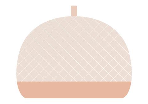 Pot cover