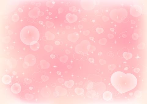 Valentine Material 04