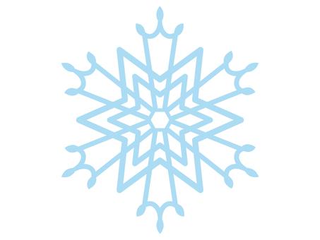 冬素材17
