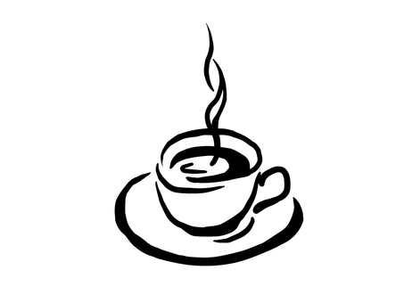 커피 컵 4