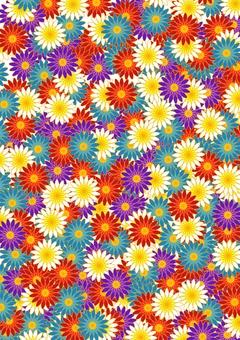 Çiçek sapı