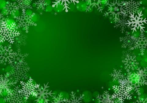 [Ai, jpeg] winter material 113
