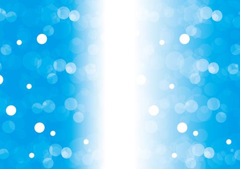 Blue Glitter 31