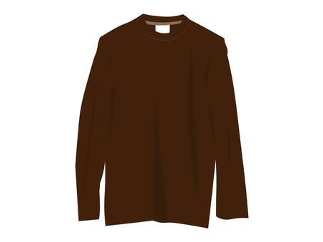 Long sleeve shirt 5