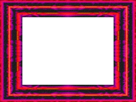 Frame E1028
