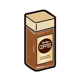 0011_coffee