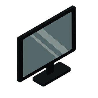 PC 화면