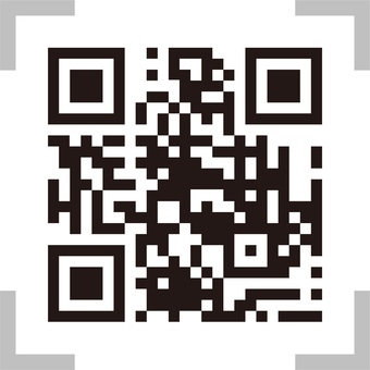 Bar code (sample)