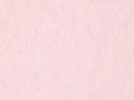 Pink Japanese paper texture