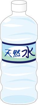 생수 광수 병