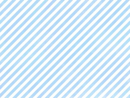 Striped background (blue)
