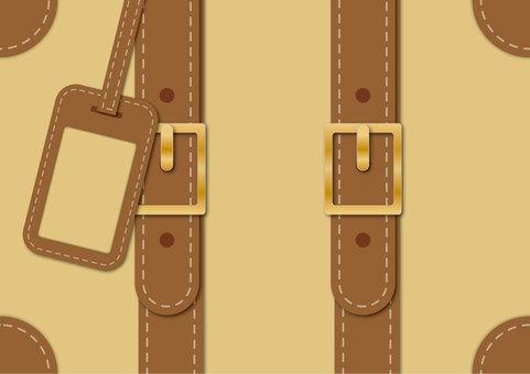 Bag 01_01