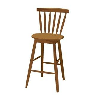 Chair 14