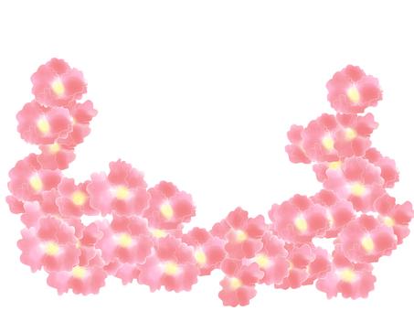 Furong (フ ヨ ウ) 8