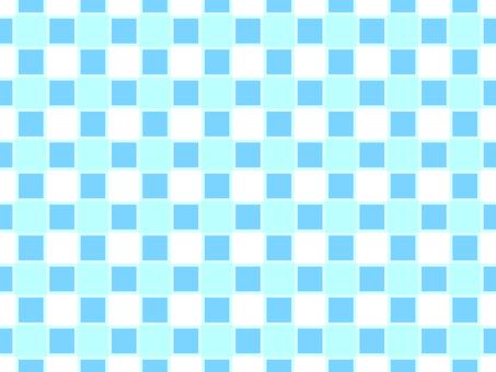Square_Plaid_1