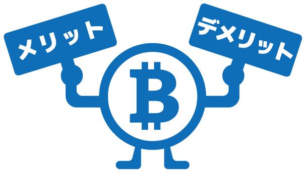 Bit coin -24