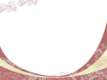 日式壁紙72