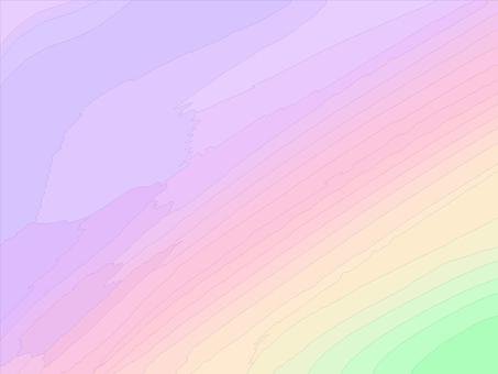 Background 170511-08