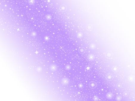 Light background · purple