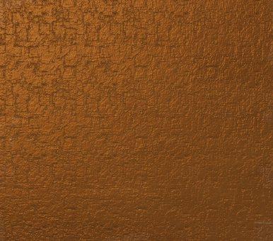 Texture Background material Metallic tea