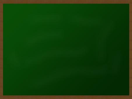 칠판 텍스처 배경 화면