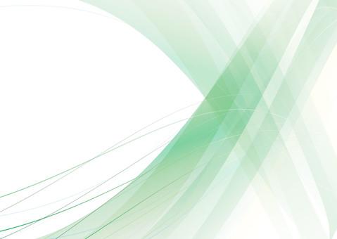 綠線藝術05