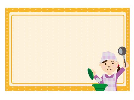 烹飪_成人9
