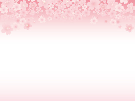 Cherry blossom background 05