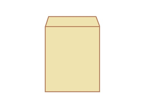Sealing cylinder oiu title