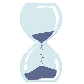 Hourglass · 2