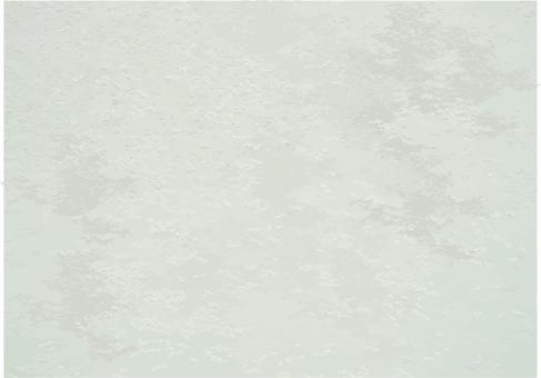세세한 외벽 텍스처 02