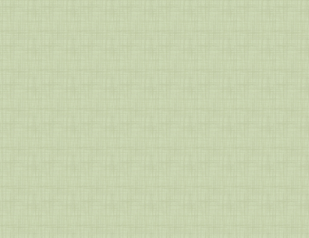 Hemp pattern _ gray