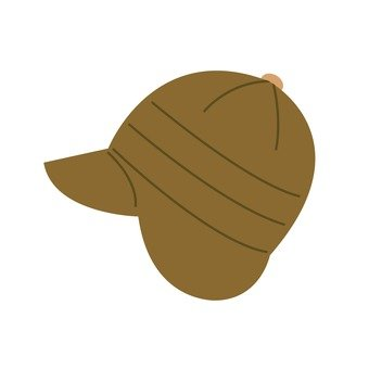 Mountaineering Supplies - Cap with Eared Hat