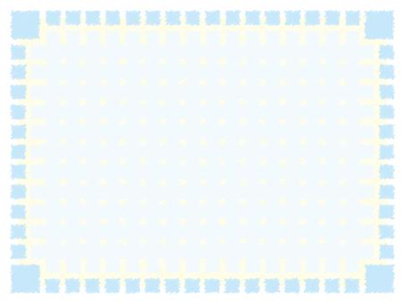 Frame 001