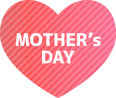 Mother's Day 2