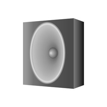 Speaker unit (1)
