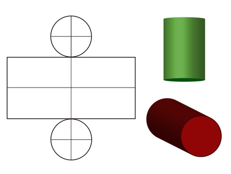 Development and Cylinder