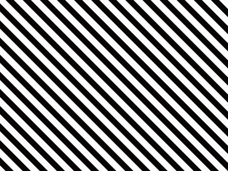 Stripe · Black 2
