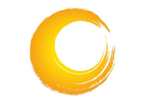 Brush _ brush _ yen _ orange