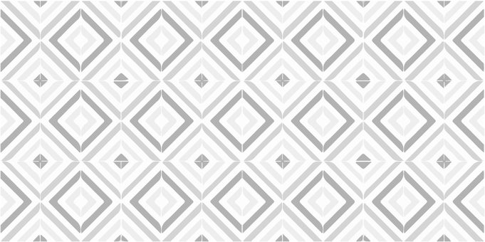 Monochrome tile background