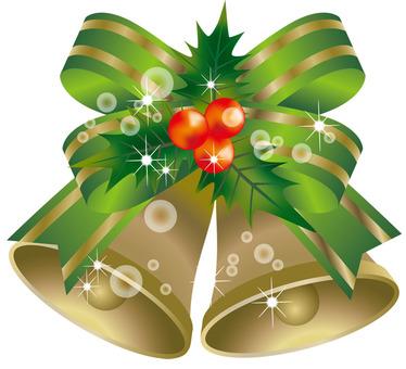 Christmas _ Jingle Bell 8
