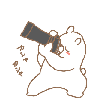 Photographer 04