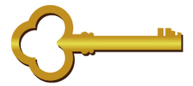 Key -05