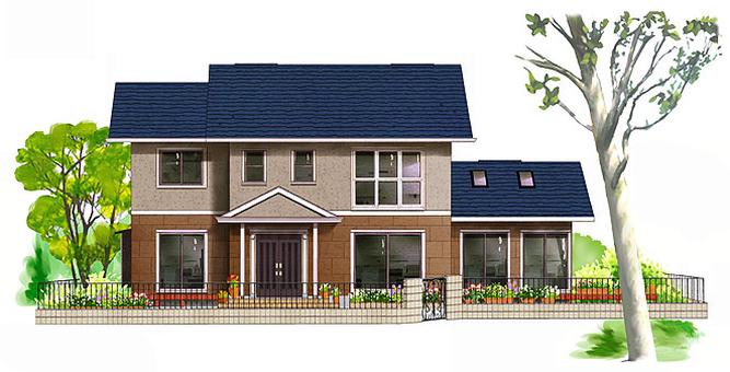Housing Perth 2