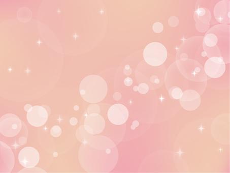 Glitter background 01
